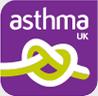 logo-asthma-uk