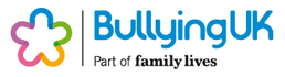 logo-bullying-uk