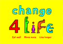 logo-change-for-life