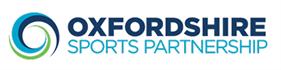 logo-oxfordshire-schools
