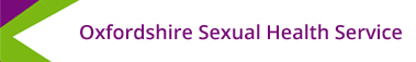 logo-oxfordshire-sex-health