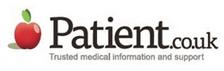 logo-patient