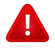 logo-urgent